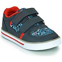 Chicco Lage Sneakers  FREDERIC