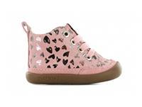 Shoesme Sneakers BF20W005-B Roze