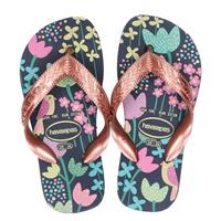 Havaianas Flores slippers
