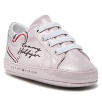 Tommy Hilfiger shoes Sneakers