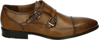 Lloyd Shoes 10-137-002 MAILAND