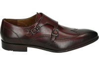 Lloyd Shoes 11-116-06 SAPHIR