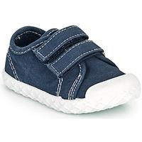 Chicco Lage Sneakers  CAMBRIDGE