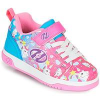 Heelys Schoenen met Wieltjes  DUAL UP X2