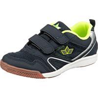 LICO Sportschoenen