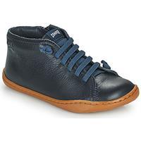 Camper Nette schoenen  PEU CAMI
