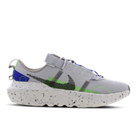 Nike Crater Impact - Grey - Synthetisch -