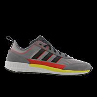 Adidas SL 7200 - Grey - Mesh/Synthetisch -