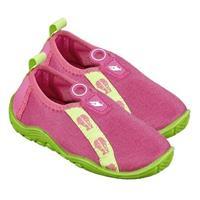 Beco waterschoenen meisjes neopreen roze