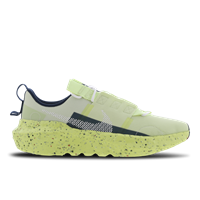 Nike Crater Impact - Green - Synthetisch -