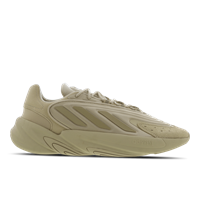Adidas Ozelia - Brown - Mesh/Synthetisch -