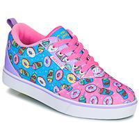 Schoenen met Wieltjes  PRO 20