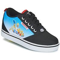 Schoenen met Wieltjes  PRO 20 PRINTS
