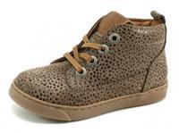 Stoute-schoenen.nl Develab 46154 Taupe DEV01