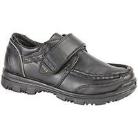 Us Brass Nette schoenen  -