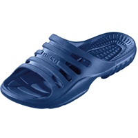 BECO-Beermann 90653-7-41 shoes Male Navy Sandals