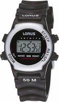 Lorus R2371AX9 polshorloge