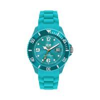 Ice Watch IW000964 - Forever - Horloge
