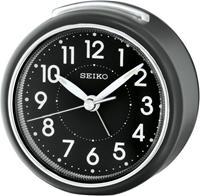 Seiko (reis)wekker QHE125K