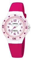 Lorus Kinderhorloge Young R2339DX9