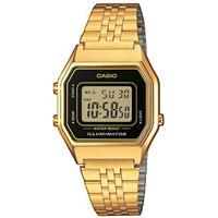 Horloge Retro LA680WEGA-1ER