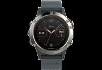 Garmin Fenix 5 Multisportuhr mit GPS