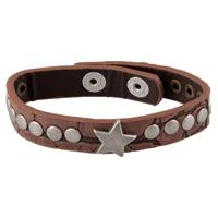 Clayre & Eef Armband Pippa