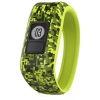 Garmin activity tracker