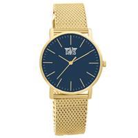 Davis Charles 2154 Horloge 32mm