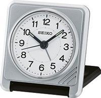 Seiko (reis)wekker QHT015S