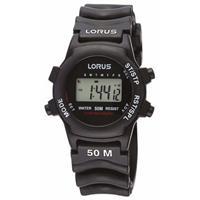 Lorus R2365AX9 polshorloge