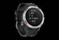 GARMIN Vivoactive 3 GPS Watch met  Pay