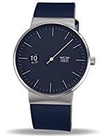 Davis 2107 Center Watch