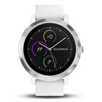 Garmin 010-01769-20 Vivoactive 3 GPS Smartwatch horloge