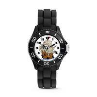 Universal Other brand Colori CLK085 Analoog Unisex Quartz horloge
