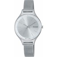 Pulsar PH8277X1