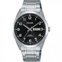 PJ6063X1 Heren Horloge