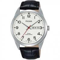 Pulsar PJ6065X1 Armbanduhr