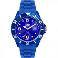 Ice-Watch ICE forever - Blue - Big Uhr - SI.BE.B.S.09