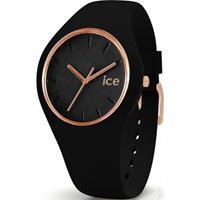 ICE.GL.BRG.S.S.14 Glam Unisex Horloge