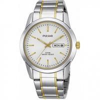 Pulsar PJ6023X1 Armbanduhr