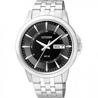 citizen BF2011-51EE Quartz Horloge
