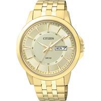 citizen BF2013-56PE Quartz Horloge