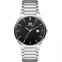 Danishdesign Danish Design horloge