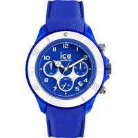 ice-watch IW014218 Dune Heren Horloge