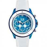 ice-watch IW014220 Dune Heren Horloge