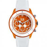 ice-watch IW014221 Dune Heren Horloge