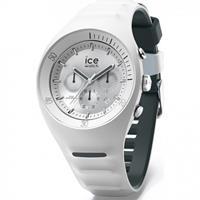 ice-watch IW014943 P. Leclercq Heren Horloge
