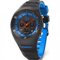 Ice-Watch Horloge P. Leclercq Deep Water 52 mm IW014945