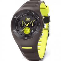 Ice-Watch Horloge P. Leclercq Antraciet 52 mm IW014946